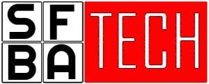 SFBA Tech