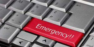 emergency_v2